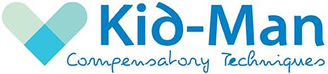 Kid-Man kompensācijas tehniskie līdzekļi, tehnika invalīdu aprūpei