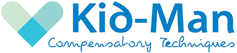 Kid-Man компенсируемая техника, техника для ухода и инвалидов